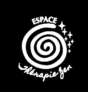logo-espace-therapie-zen