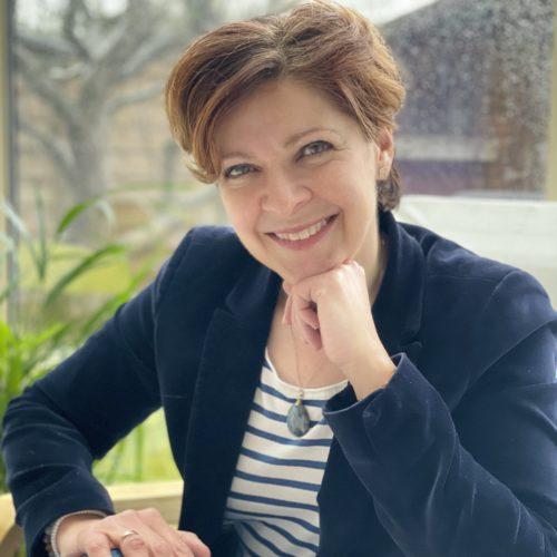 Anne-Laure-Benattar