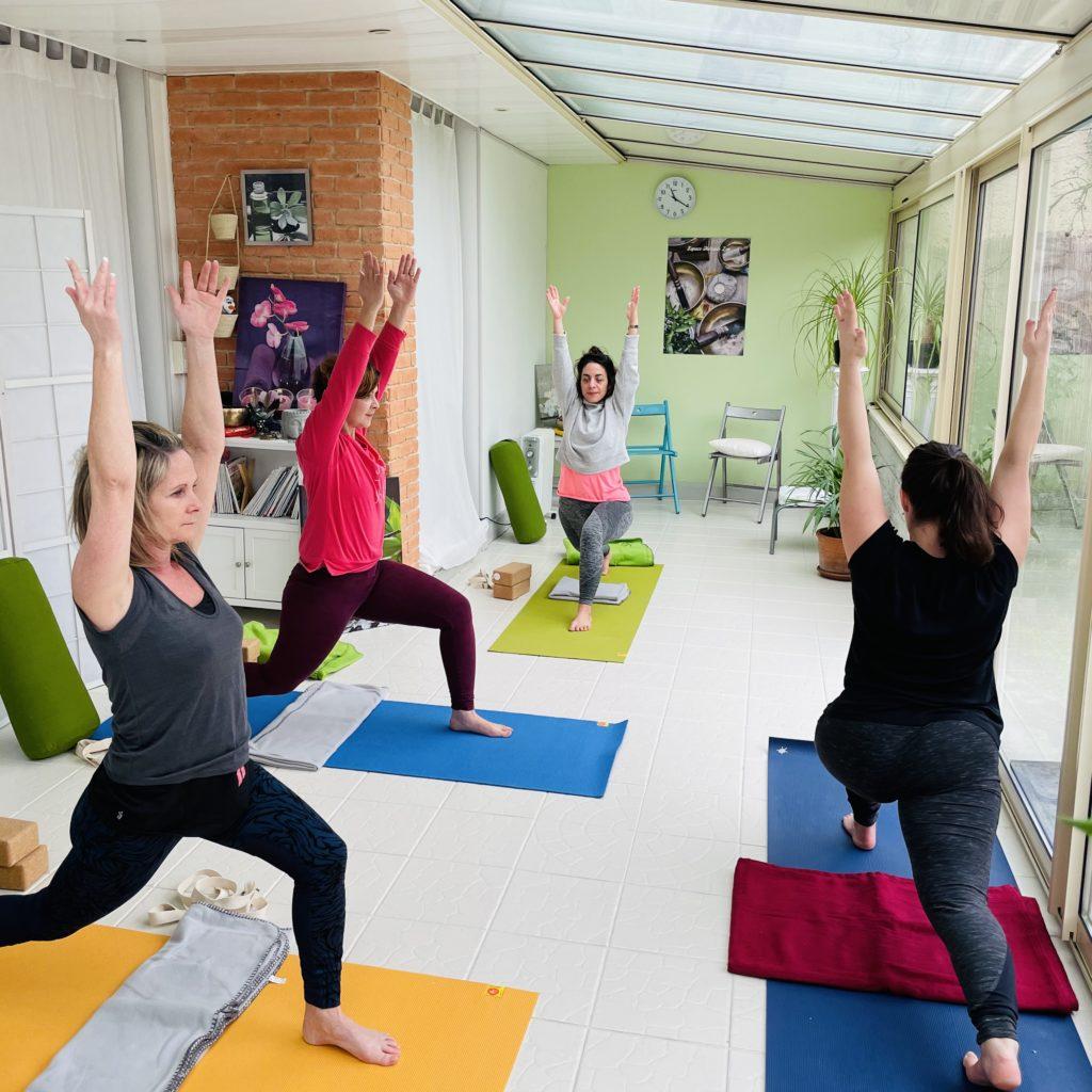 yoga-espace-therapie-zen