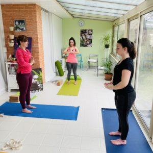 activite-yoga
