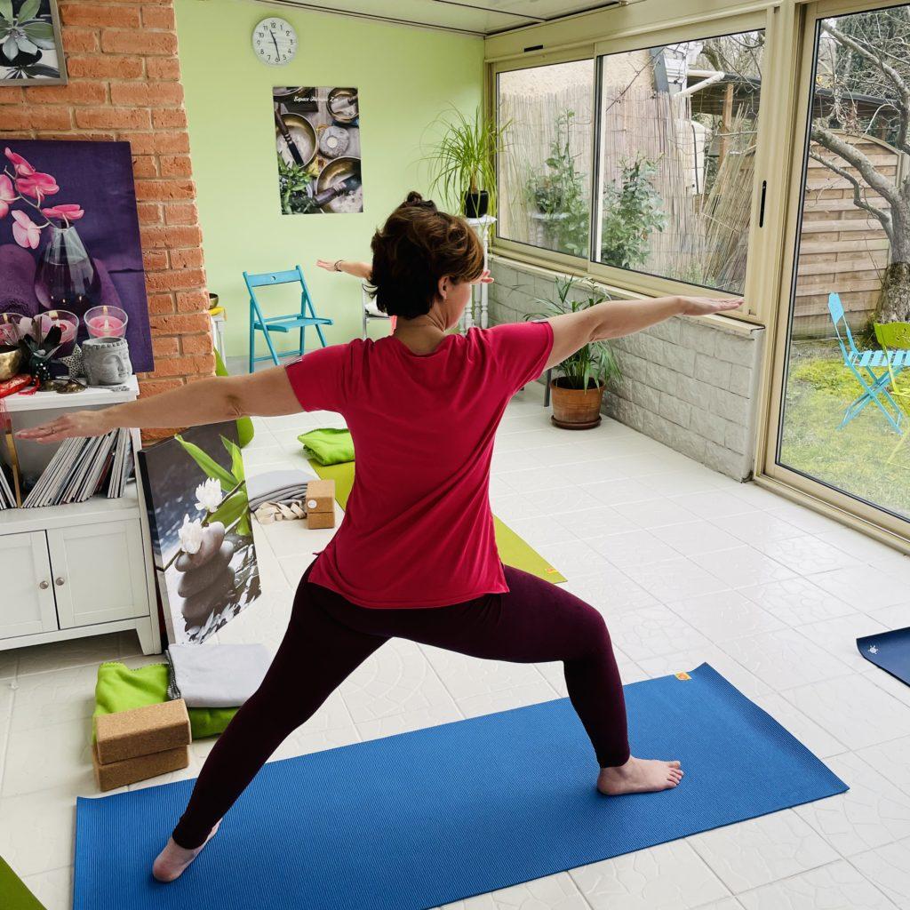 yoga-espace-therapie-zen1