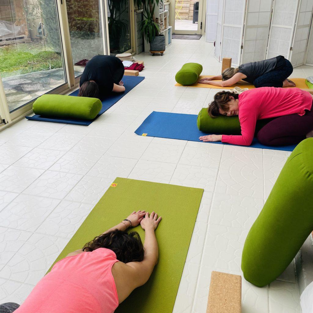 hatha-yoga-espace-therapie-zen
