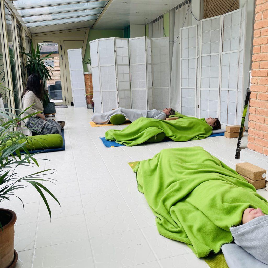 relaxation-espace-therapie-zen