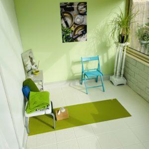 espace yoga de l espace therapie zen