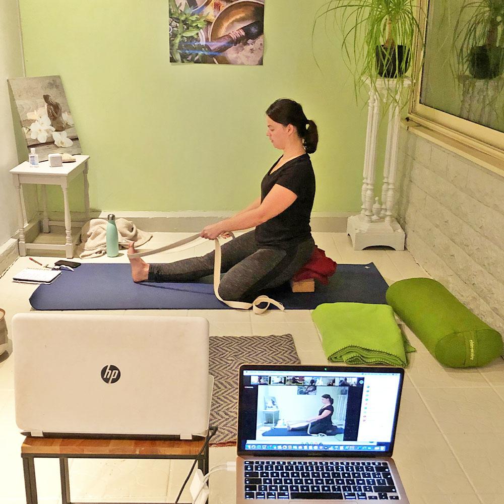 cours-yoga-visio