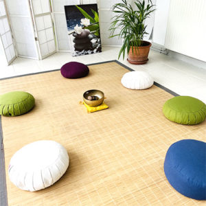 espace de meditation espace therapie zen