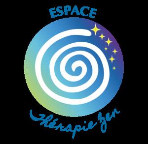 logo-association-espace-therapie-zen