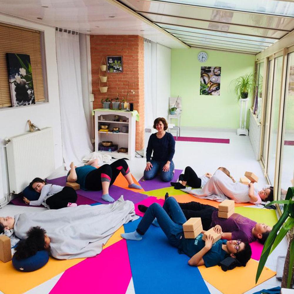 yoga-enfants1