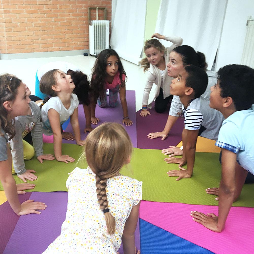 yoga-enfants2