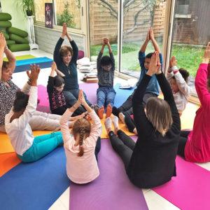 yoga-parents-enfants