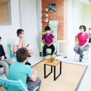 atelier philo espace therapie zen